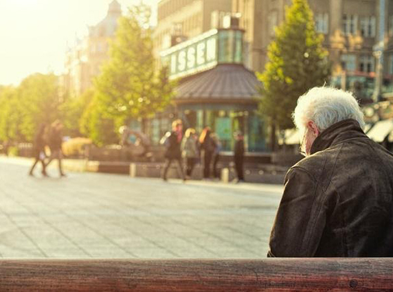 Where to Report Financial Elder Abuse